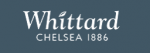 Whittard Of Chelsea Coupon Codes & Deals 2020
