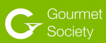 The Gourmet Society Coupon Codes & Deals 2019