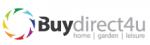 BuyDirect4U優惠碼