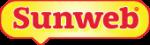 Sunweb Holidays Coupon Codes & Deals 2020