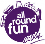 All Round Fun Coupon Codes & Deals 2019