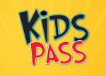 Kids Pass Coupon Codes & Deals 2019