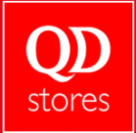 QD Stores Coupon Codes & Deals 2020