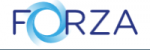 FORZA Supplements優惠碼