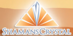 Shamans Crystal Coupon Codes & Deals 2020