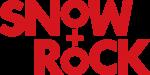 Snow+Rock Coupon Codes & Deals 2019