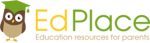 Edplace Coupon Codes & Deals 2019