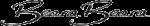Beara Beara Coupon Codes & Deals 2020