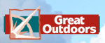 Great Outdoors Superstore Coupon Codes & Deals 2019