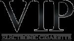 VIP E-Cig Coupon Codes & Deals 2019
