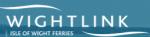 Wightlink Coupon Codes & Deals 2020