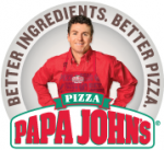 Papa John's 쿠폰