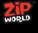 Zip World優惠碼