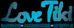 Love Tiki Coupon Codes & Deals 2020