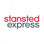 Stansted Express 쿠폰