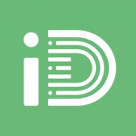 iD Mobile Coupon Codes & Deals 2019