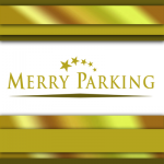 Merry Parking Coupon Codes & Deals 2019