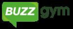 Buzz Gym Coupon Codes & Deals 2019