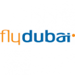 Flydubai Coupon Codes & Deals 2019