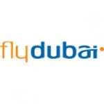 Flydubai Coupon Codes & Deals 2020