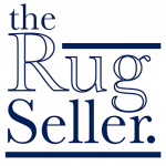 The Rug Seller Coupon Codes & Deals 2020