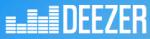 Промокоды Deezer