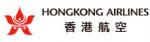 Hong Kong Airlines Coupon Codes & Deals 2019