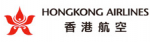 Hong Kong Airlines Coupon Codes & Deals 2019