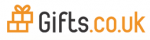 Gifts.co.uk Coupon Codes & Deals 2019