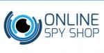 Online Spy Shop Coupon Codes & Deals 2019