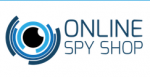 Online Spy Shop优惠码