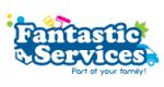 Fantastic Services優惠碼
