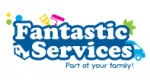 Fantastic Services优惠码