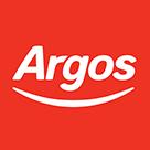 Argos优惠码