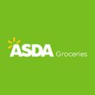 ASDA Groceries Coupon Codes & Deals 2021