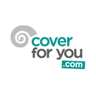 CoverForYou Coupon Codes & Deals 2019