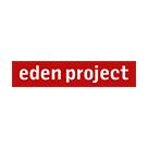 Eden Project優惠碼