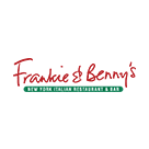 Frankie And Bennys Coupon Codes & Deals 2020
