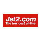 Jet2 Coupon Codes & Deals 2019