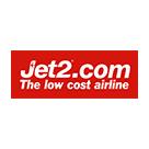 go to Jet2