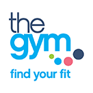 The Gym Group Coupon Codes & Deals 2020