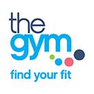 The Gym Group优惠码