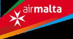 Air Malta优惠码