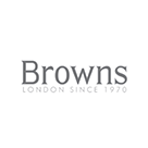 Browns Fashion 쿠폰