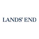 Lands' End 쿠폰