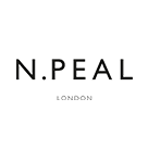 N.Peal Coupon Codes & Deals 2019