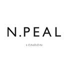 N.Peal優惠碼