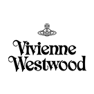 Vivienne Westwood Coupon Codes & Deals 2019