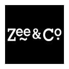 Zee & Co優惠碼