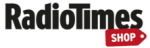 Radio Times Coupon Codes & Deals 2019